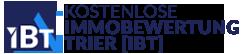 IBT-Trier-Logo
